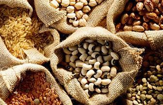 رئيس شعبة الحاصلات الزراعية: لا زيادات سعرية بأسعار البقوليات في رمضان