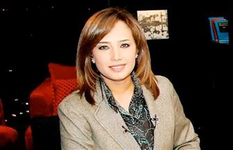رشا نبيل: قرار تطوير منظومة التعليم يحتاج لنقاش مجتمعي