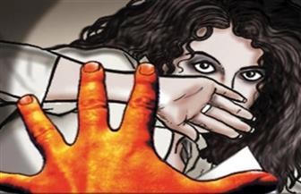 حبس عاطل لقيامه باغتصاب مديرة مدرسة بمنطقة القطامية