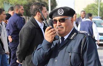 مدير مديرية أمن طرابلس: العاصمة على استعداد تام لاستقبال كل البعثات الدبلوماسية