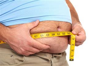قلة النوم تسبب في زيادة الدهون حول الخصر