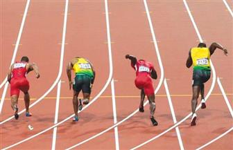 إيقاف عداءتين أوكرانيتين قبل بطولة العالم للقوى بسبب المنشطات