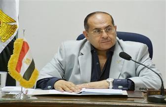 41 مليون جنيه لاستكمال الصرف الصحي بدار السلام في سوهاج