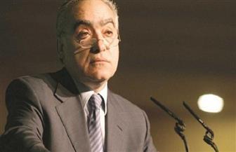 المبعوث الأممي غير متحمس لإجراء انتخابات مبكرة في ليبيا.. ننشر نص كلمة غسان سلامة إلى مجلس الأمن