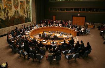 مجلس الأمن يدين بالإجماع التجربة الصاروخية لكوريا الشمالية