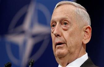 وزير الدفاع الأمريكي: المتحولون جنسيا سيخدمون في الجيش إلى حين دراسة توجيهات ترامب
