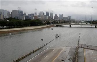 ارتفاع حصيلة قتلي العاصفة هارفي في ولاية تكساس الأمريكية إلى 18 شخصا