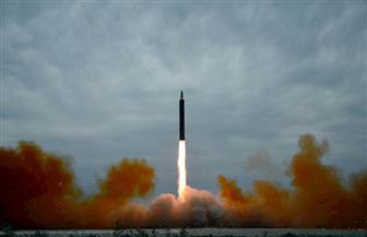 """روسيا: تجاهل دعوات الحوار مع كوريا الشمالية """"خطأ كبير"""""""