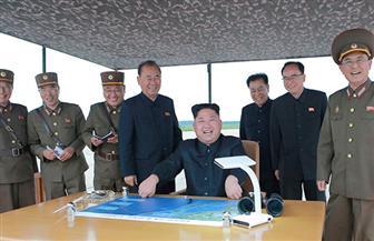 مسئول كوري شمالي: سنتحدى العقوبات الدولية حتى لو استمرت 1000 سنة