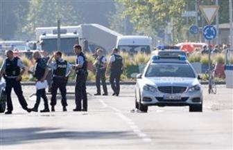 إخلاء السفارة الكندية في برلين بسبب الاشتباه بوجود قنبلة