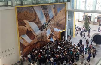 إكسبو 2017 يقود كازاخستان إلى مواصلة التنمية الاقتصادية .. والجناح المصري يجتذب آلاف الزوار