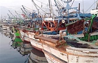 منع استخدام المراكب الصغيرة بمدينة السرو في احتفالات عيد الأضحى