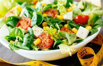 عكس الشائع.. الوجبات  الغذائية قليلة الدهون يمكن أن تقتلك