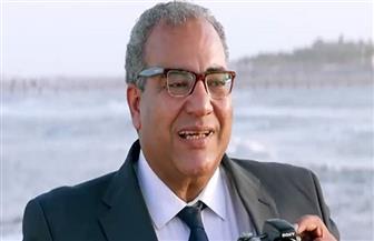 """طرح """"نورت مصر"""" وفتح قاعتين للأيتام في أول جمعة من إبريل"""