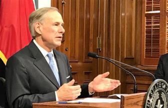حاكم تكساس يوقف عمليات إعادة الانفتاح بعد ارتفاع إصابات «كورونا»