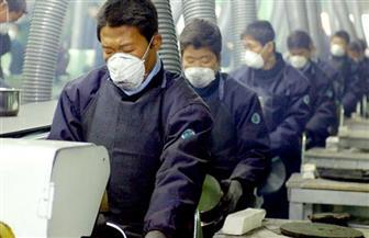 لندن تريد طرد العمال الكوريين الشماليين وترحيلهم  إلى بلادهم
