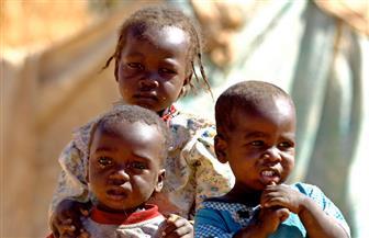 مليون يورو من إيطاليا لدعم الأطفال المعرضين للخطر في السودان