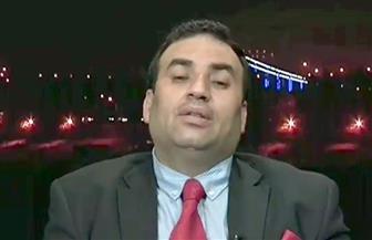 العراق: الدعم من الجانب الأمريكي سيقتصر مستقبلًا على التدريب