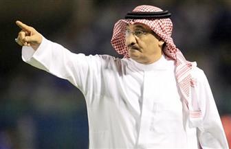 طارق كيال: الخسارة أمام الإمارات ليست النهاية ونعد الجماهير السعودية بالأفضل أمام اليابان