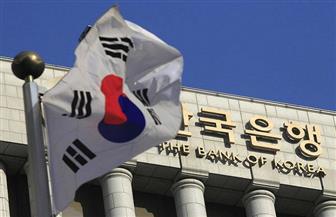 المركزي الكوري الجنوبي يخفض توقعاته للنمو هذا العام