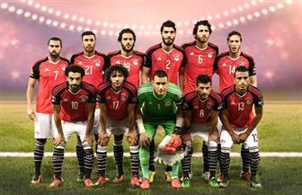 """""""حلم 90 مليون"""" يتصدر تويتر قبل مباراة مصر وأوغندا"""