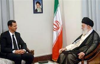 نصر الله: التقيت الرئيس الأسد لمتابعة قضية العسكريين اللبنانيين المخطوفين لدى داعش