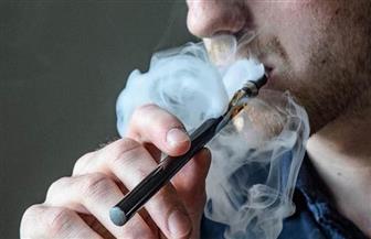 السجائر الإلكترونية تسبب السرطان والوفاة المبكرة