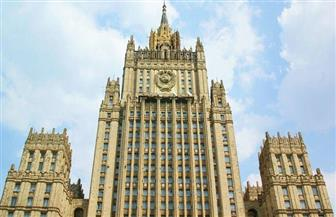 روسيا تستدعي دبلوماسيا أمريكيا في موسكو للاحتجاج على مزاعم برفض منح تأشيرات