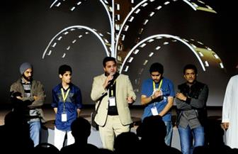 انطلاق مهرجان الأفلام الهندية في رومانيا أواخر أغسطس الجاري