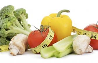 الحمية النباتية المخفضة للوزن ضارة بالقلب والشرايين