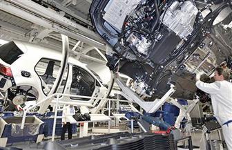 شركات السيارات في ألمانيا تتوصل إلى اتفاق لخفض التلوث وتفادي الحظر