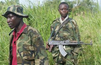 """الأمم المتحدة: الجنود الأطفال في الكونغو يشربون دماء الضحايا للحصول على """"القوى الخارقة"""""""