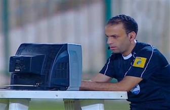 """الفيفا يمنع تطبيق خاصية """"حكم الفيديو"""" في مباريات كأس مصر"""