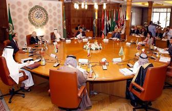 انتهاء أعمال وزراء الإعلام العرب بحضور حسين زين نيابة عن أسامة هيكل