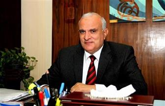 رئيس جامعة طنطا يوضح حقيقة تأجل الدراسة