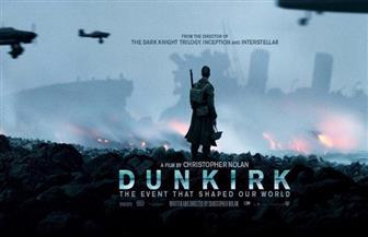صحف بريطانية تتهم فيلم Dunkirk بالعنصرية تجاه المسلمين والسود