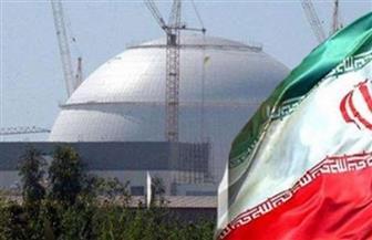"""الجارديان تحذر: """"إلغاء الاتفاق النووي الإيراني سيكون كارثيا"""""""