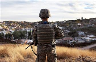 المكسيك تقترح إغلاق حدودها مع أمريكا حتى 21 أكتوبر