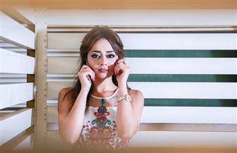 وصفات سحرية من ملكة جمال مصر