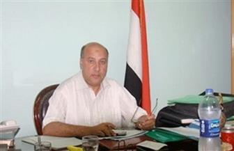 عدم قبول إشكالين رئيس نادي بني عبيد لوقف حكم حل اتحاد كرة القدم