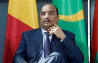 """الرئيس الموريتاني: """"الإسلام السياسي"""" قاد الدول العربية إلى الدمار وجعل إسرائيل في وضع مريح"""