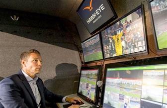 اتحاد الكرة يستعجل اعتماد فيفا لتقنية الفيديو بالملاعب المصرية رسميًا