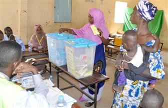 بدء فرز أصوات الناخبين في اقتراع موريتانيا على التعديلات الدستورية