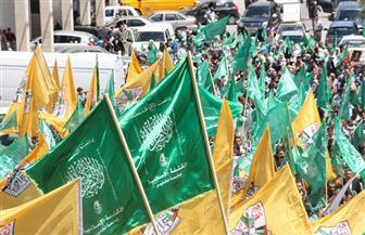 """صحيفة """"الحياة"""": السيسي طرح مؤخرًا مبادرة لإنهاء الانقسام الفلسطيني"""