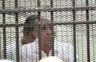 """اليوم.. استكمال محاكمة وزير الزراعة السابق في """"رشوة وزارة الزراعة"""""""