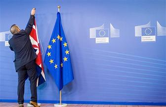 لندن ترصد ميزانية بأكثر من 16 مليار جنيه إسترليني لتمويل خروج بدون اتفاق