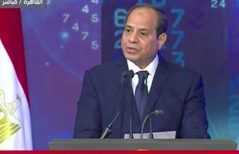 رغم توصيات السيسي في عيد العلم.. الأجانب الأكثر حصولًا على براءات الاختراع داخل مصر