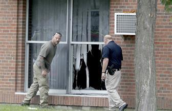 """""""المكتب الفيدرالي"""" يتولى التحقيق في تفجير مسجد في مينيسوتا"""