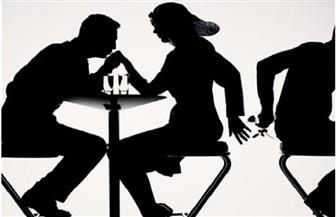 بلاغ كاذب يكشف «خيانة زوجة» بالقليوبية