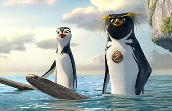 """""""حكايات ماما"""" يعرض """"البطريق فوق الأمواج"""" في مركز طلعت حرب.. غدًا"""